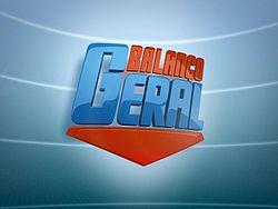 logo_balanço_geral